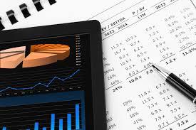 Posibles impactos sobre Provincias de un nuevo acuerdo fiscal con Nación en 2019