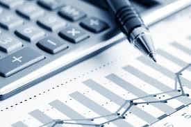 Es heterogéneo el impacto sobre las provincias de los eventos macro y de las reformas fiscales