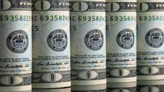 Nuevo mix de política económica, con un dólar más alto