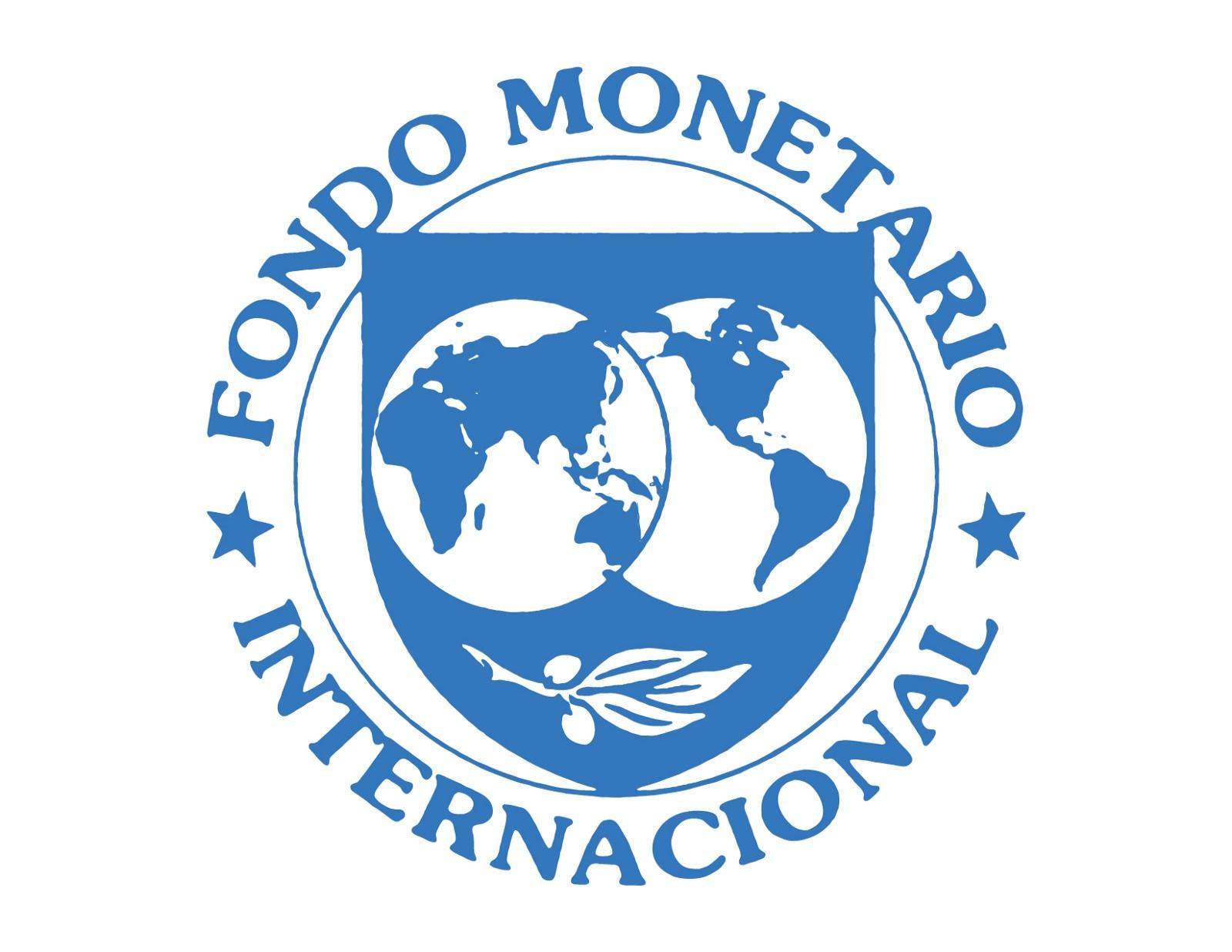 Se rediseña el programa con el FMI