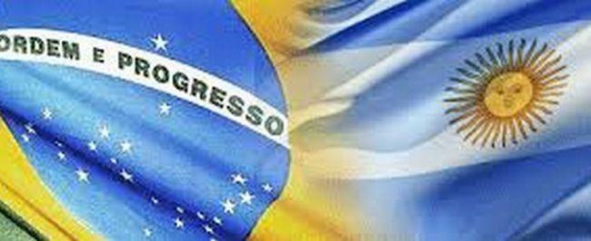 Brasil decide, entre otras cosas, cómo afecta a la economía argentina