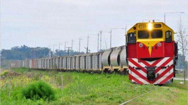 El ocaso del ferrocarril de cargas en Argentina, ¿podrá recuperar su esplendor en los próximos años?