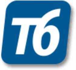 TERMINAL 6 S.A.
