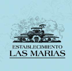 ESTABLECIMIENTO LAS MARIAS SACIFA