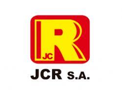 J.C. RELATS SA