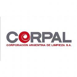 Corporación Argentina de Limpieza S.A