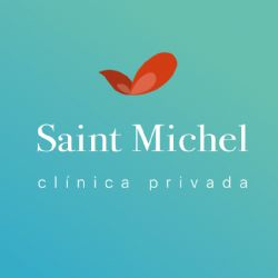 CLINICA PRIVADA SAINT MICHEL SRL