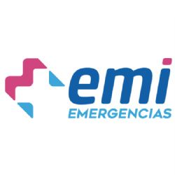 EMERGENCIAS MEDICA INTEGRAL S.A.