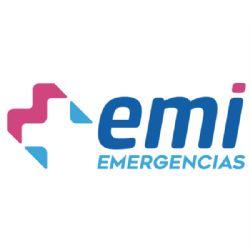 EMERGENCIAS MEDICA INTEGRAL S.A.