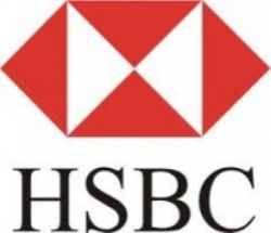 HSBC BANK ARGENTINA SA