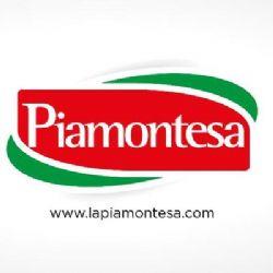 LA PIAMONTESA S.A.