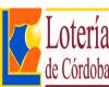 LOTERIA DE LA PROVINCIA DE CORDOBA S.E.