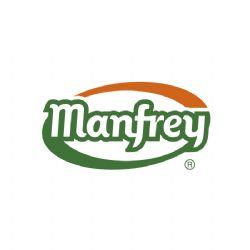 MANFREY COOP.DE TAM.DE COM.E IND.LTDA