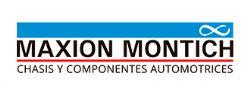 MONTICH SA