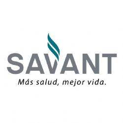 SAVANT PHARM