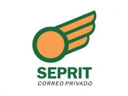 SERVICIO PRIVADO DE TRANSPORTE
