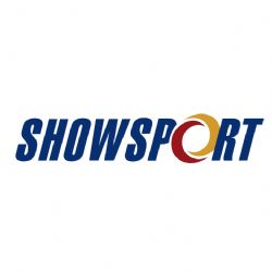 SHOWSPORT SA