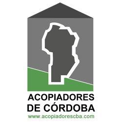 SOC. DE ACOPIADORES DE GRANOS DE LA PROV.DE CBA.