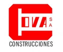 COVA S.A.