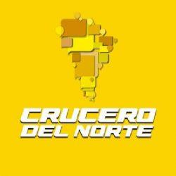 CRUCERO DEL NORTE SRL