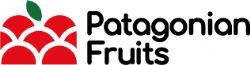 PATAGONIAN FRUITS TRADE SA