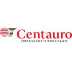 CENTAURO SA