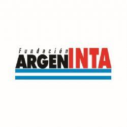 FUNDACION ARGENINTA - CUYO