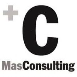 MASCONSULTING