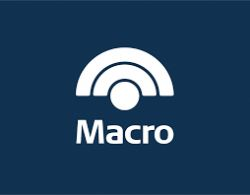 BANCO MACRO S.A.