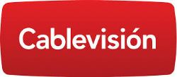 CABLEVISION S.A.