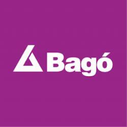 LABORATORIOS BAGO S.A.