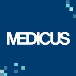 MEDICUS S.A.
