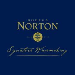 BODEGAS NORTON SA
