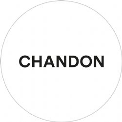 BODEGAS CHANDON SA