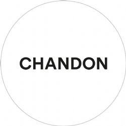BODEGAS CHANDON SA